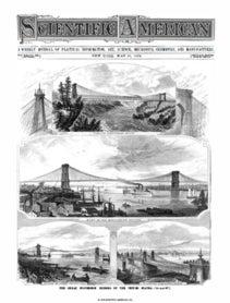 May 31, 1879