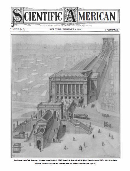 February 08, 1908