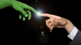 What Is the Probability That Alien Life Exists?