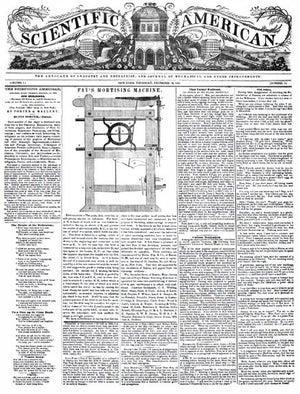 October 01, 1859