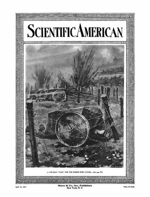 April 14, 1917