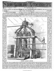 November 08, 1873