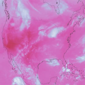 Climate Change Loads the Dice for More Extreme Weather