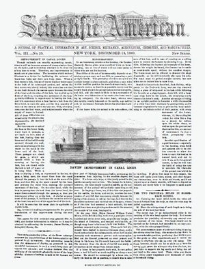 December 15, 1860