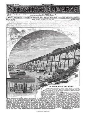 February 20, 1886