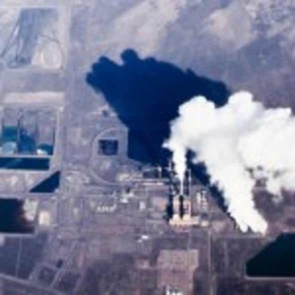 Obama's New Carbon Rules: What Price Regulation?