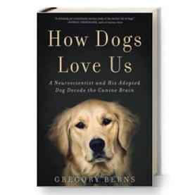 <em>MIND</em> Reviews: <em>How Dogs Love Us</em>