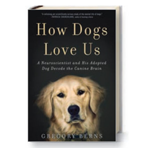 <em>MIND</em> Reviews: <em>How Dogs Love Us</em>