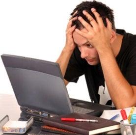 guy-staring-at-laptop-screen