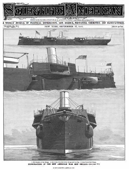 September 17, 1887
