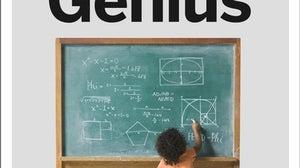 The Science of Genius