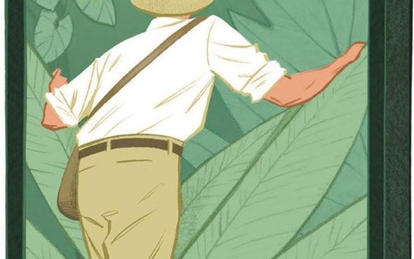 Navigate the Jungle of Tech Ecosystems