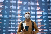Evaluating COVID Risk on Planes, Trains and Automobiles