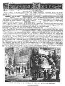 April 14, 1883