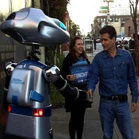 robot,entertainment,kamen