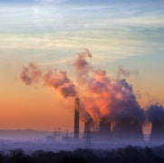 A Century of Global Warming, in Just 35 Seconds