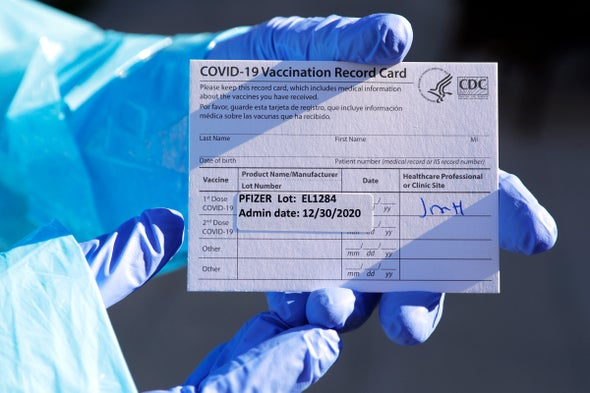 The Best Evidence for How to Overcome COVID Vaccine Fears