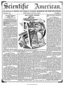 April 29, 1865