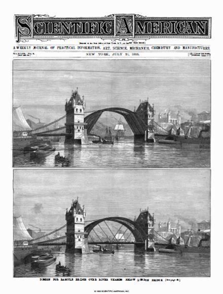 July 21, 1883