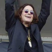 Ozzy Osbourne's Genome Reveals Some Neandertal Lineage