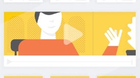 Why Your Profile Picture Doesn't Reveal the True You
