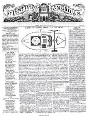 December 03, 1859