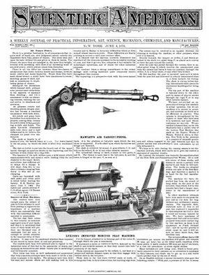 June 04, 1870