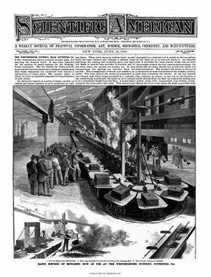 June 14, 1890