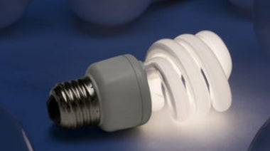 Does Turning Fluorescent Lights Off Use More Energy Than Leaving Them On?