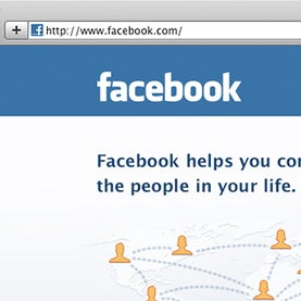 Why Your Stuff Will <i>Stay</i> Yours on Facebook