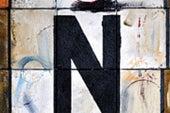 Fixing the Global Nitrogen Problem