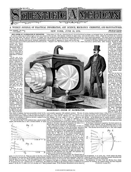 June 10, 1876