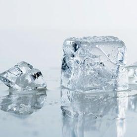 ice cu
