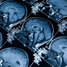 The Mechanics of Mind Reading