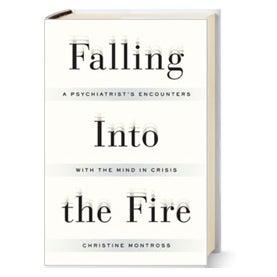 <em>MIND</em> Reviews: <em>Falling into the Fire</em>