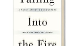 <em>MIND</em> Reviews: <em>Falling into the Fire</em>