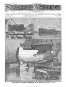 November 29, 1890