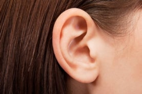 Try This at Home: Let Your Ears Move Your Eyes / DIY: Let Your Ears Move Your Eyes - Scientific American