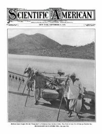 September 05, 1908