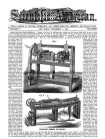 November 17, 1866
