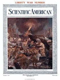 December 01, 1917