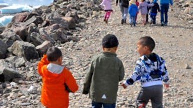 Kids Exposed to Mercury or Lead More Likely to Experience Attention Deficit
