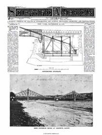 September 26, 1896