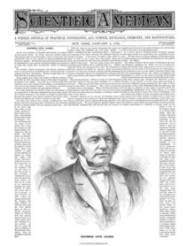 January 01, 1872