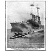 Torpedo Away: