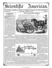 September 27, 1856