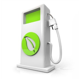 Does the Proposed Domestic Fuels Protection Act Put a Burden on Consumers?