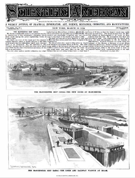 March 10, 1894