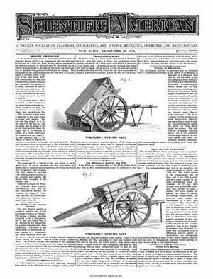 February 19, 1876