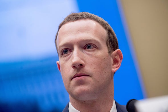 A Federal Law That Protects Competition but Permits Hate and Harassment Online Must Be Revised